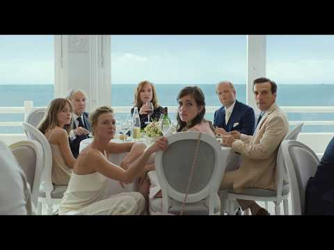 Happy End - Trailer subtitulado en espan?ol (HD)