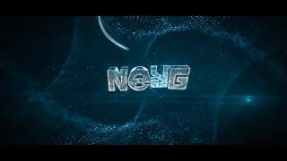 Baloek ft. Braz   Intro   NeygArtz [60FPS]