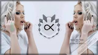 Rico & Miss Mood - Cella (Dj Coolpix Bootleg)