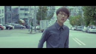 G-DRAGON - BLACK (COVER) - Official M/V [Daeho, Jungmin] [Korean]