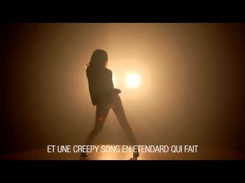 christine-and-the-queens-tilted-lyric-video-christine-and-the-queens