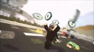 Top 5 Minecraft Ender Pearl Combo Intros! | ZedArioX