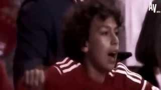 Benfica - Discurso Motivacional