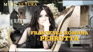 Francesca Romana Perrotta - Il grido - Musicultura 2016