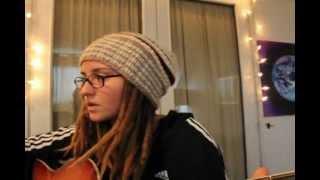 Selah Sue - Break cover