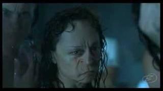 Evanescence - Lithium - vs - Gothika