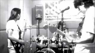 Los Rocambolescos - El baile de los oxidados