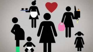 Capítulo 13 - Mujeres - Corazón Socialista