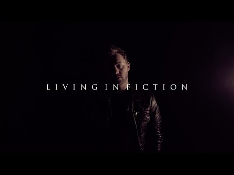 lukas-graham-7-years-cover-by-living-in-fiction-living-in-fiction