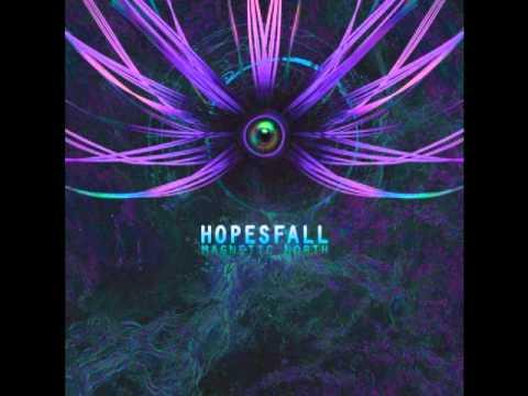 hopesfall-secondhand-surgery-cupcakezinha