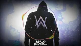 Alan Walker - Love always (New song)