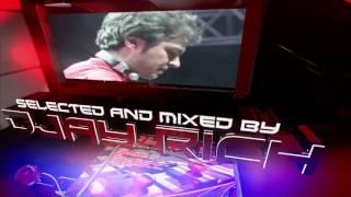 Spot Best Of Dance - The Rhythm Of Live XIV