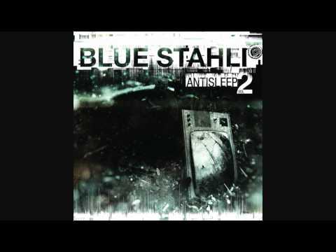 blue-stahli-dragstrip-burnout-dylan37373