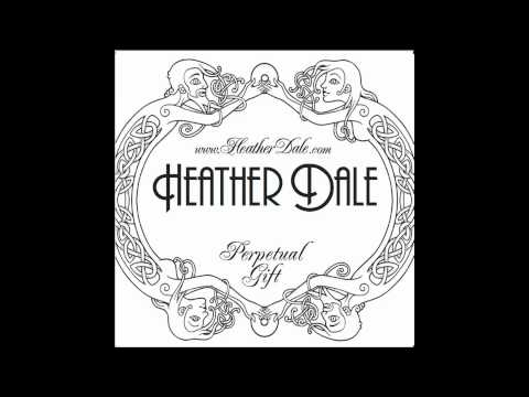 heather-dale-one-of-us-perpetual-gift-official-video-heather-dale
