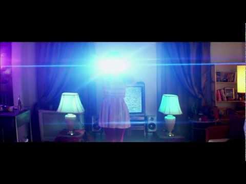 beach-house-lazuli-official-music-video-beachhousevideozone
