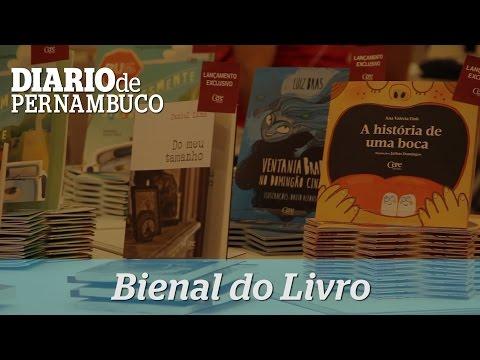Nelly Carvalho fala sobre o poder pol�tico da palavra