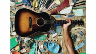 Fragments (Documentary Version) - Jack Johnson