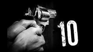 10 rodzajów broni palnej, którą kupisz bez zezwolenia