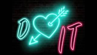 Christina Milian ft. Lil Wayne - Do It (Audio)
