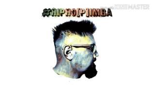A Cabritinha  (Hip Hop Cover )