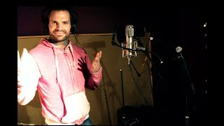 Jeff Hardy Behind the Music width=
