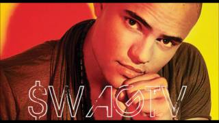 Mohombi - Say Jambo (Prod. by RedOne) [2011 Music]