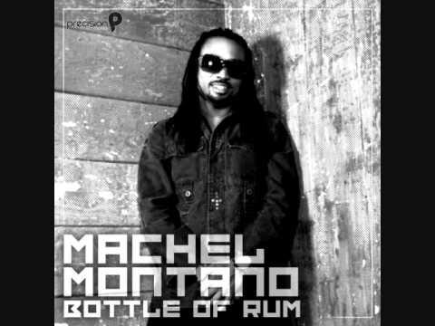 machel-montano-bottle-of-rum-2012-soca-flagzradio