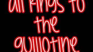 Madison Rayne-Killa Queen (TNA theme)