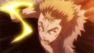 Fairy Tail AMV  -  Dragon slayer vs Demon