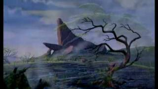 Circle Of Life - Matisyahu - The Disney Reggae Club Video