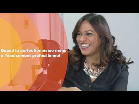 Video : Quand le perfectionnisme mène à l'épuisement professionnel