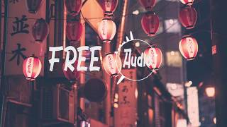 Free Audio Summer Smile   Silent Partner [ No Copyright Audio ]
