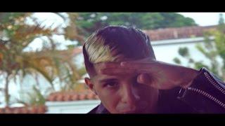🙏Douglass La Trampa🙏 ✘ Si Me Vez ✘ Music Video By Jr Apolo