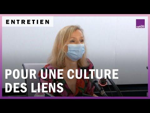 Vidéo de Étienne Klein