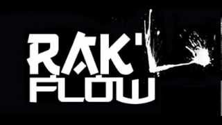 RAKL FLOW - BABA YAGA