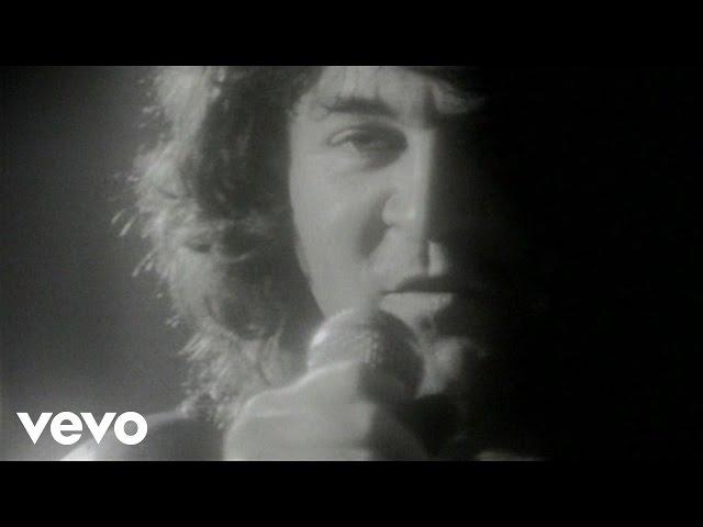 Video oficial de Bad Atitude de Deep Purple