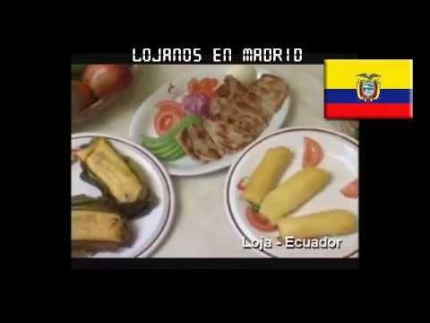 loja ecuador 2012