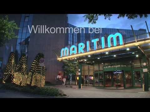 Maritim Imagefilm deutsch (4:19)