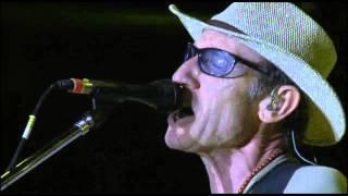 Skay Beilinson - Lejos De Casa - Cosquín Rock 2015 - Día 3 - 17-02-15