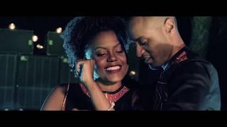 Dj Nays - Loony Johnson Ft Zéca di Nha Reinalda - Homi Grandi Remix