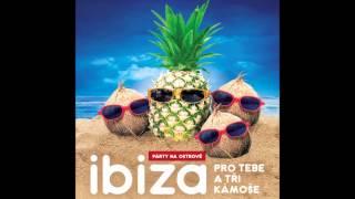 E2 CREW IBIZA (E2 letní song)