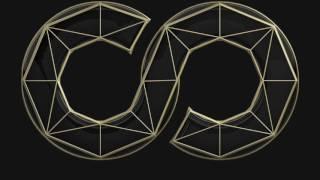 Coone ft.  Zatox - F.T.F.M.F. (Radio Edit)