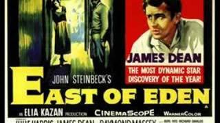 East of Eden(1955) - Theme Music