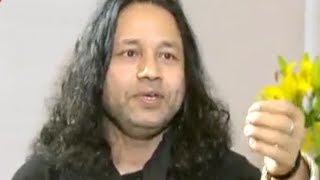 Bahubali -  Kaun Hai Woh - Without Music - Kailash Khair