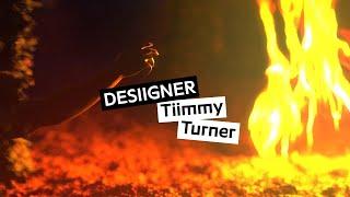Desiigner - Tiimmy Turner (Official Timmy Turner Lyrics)