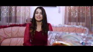 Luiza Spiridon - Legănelul lui Iisus [Official video]