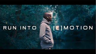 Run Into [ E ] Motion | Cinematic |Motivational Video - F & O Films