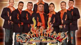 "Bagabun2 De Tierra Caliente ""Lorenso Roman"""