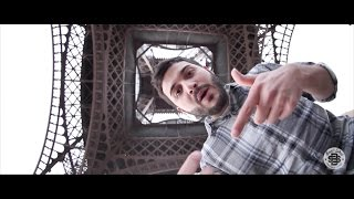 Physique II [HD] by Moses Rockwell (Produced by M. Slago)