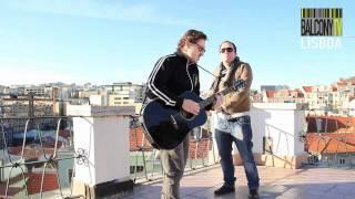 CEBOLA MOL (BalconyTV)